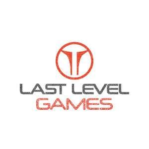 last level
