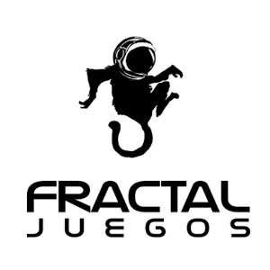 fractal juegos